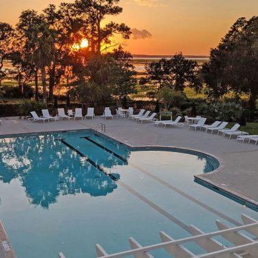hab-sunset-pool-2-25